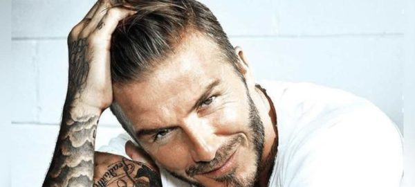 celebrities-hair-transplant